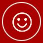 诚信企业可信网站认证